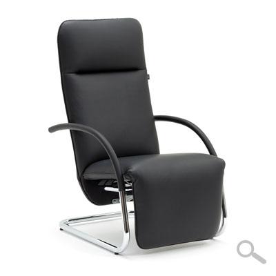 fino sessel und relaxsessel von franz fertig bei sofas in motion. Black Bedroom Furniture Sets. Home Design Ideas