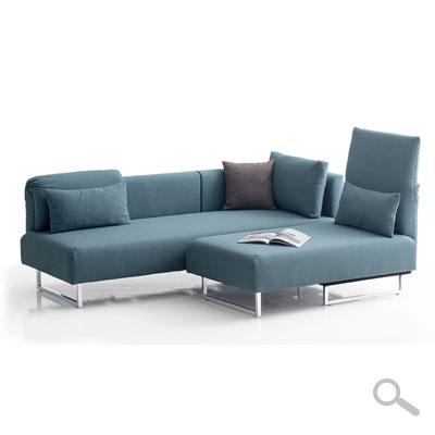 Franz Fertig Sofas sofa sofagruppe und ecksofa franz fertig bei sofas in