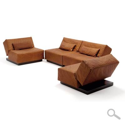 Franz Fertig Sofas tema sofa und sofagruppe franz fertig bei sofas in motion