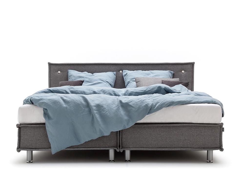 freistil 130 von rolf benz bei sofas in motion. Black Bedroom Furniture Sets. Home Design Ideas