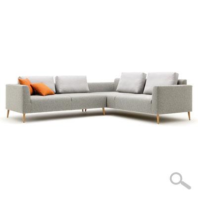 Rolf Benz Sofa Gebraucht ~ Möbel Inspiration und Innenraum Ideen