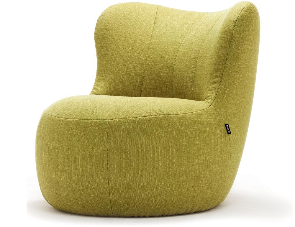 freistil 173 von rolf benz bei sofas in motion. Black Bedroom Furniture Sets. Home Design Ideas