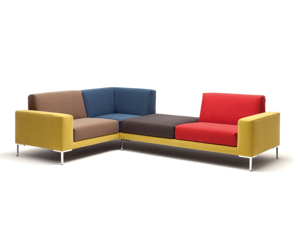 freistil 183 von rolf benz bei sofas in motion. Black Bedroom Furniture Sets. Home Design Ideas