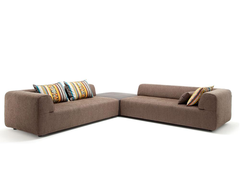 freistil 184 von rolf benz bei sofas in motion. Black Bedroom Furniture Sets. Home Design Ideas
