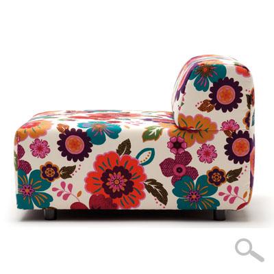 freistil 184 sofa und sofagruppe von rolf benz bei sofas in motion. Black Bedroom Furniture Sets. Home Design Ideas