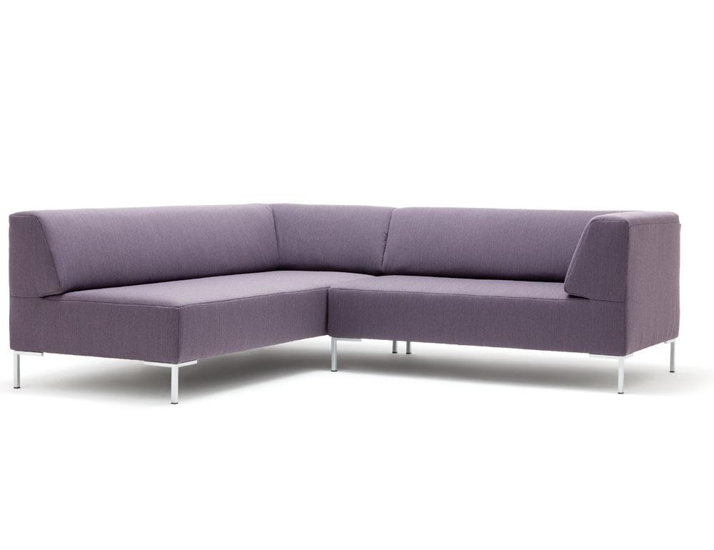 sessel rolf benz outlet cara. Black Bedroom Furniture Sets. Home Design Ideas