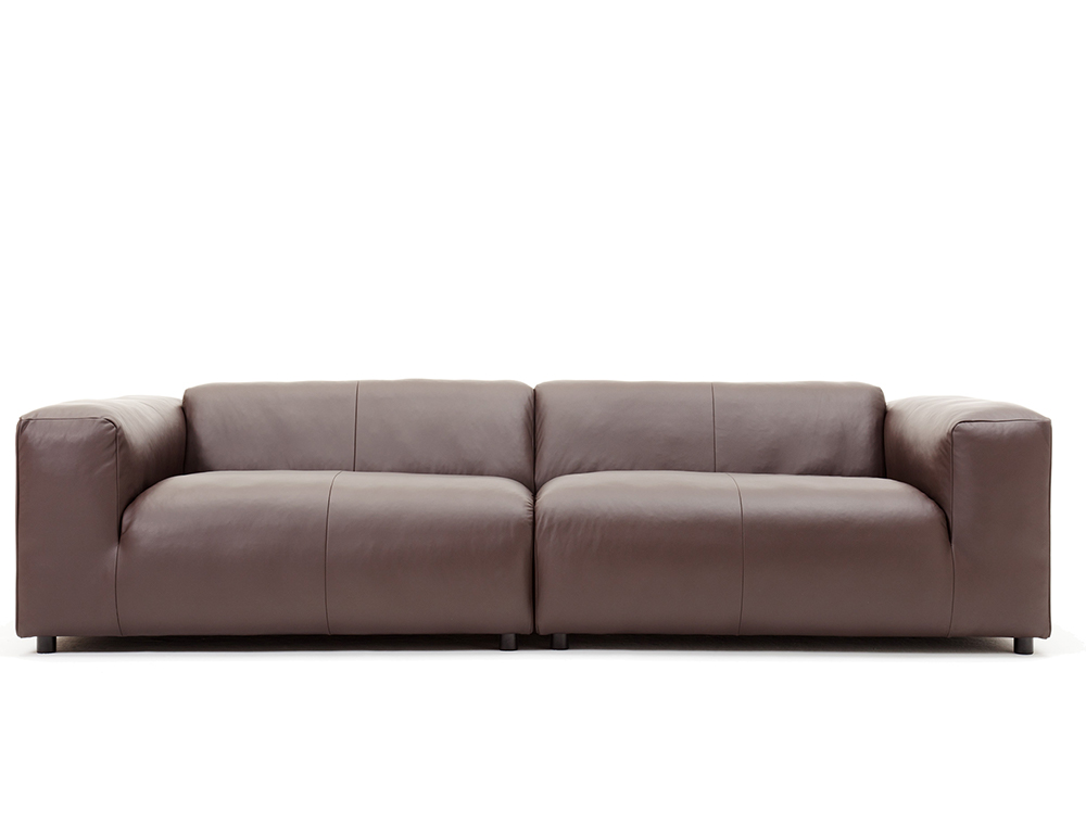 freistil 187 von rolf benz bei sofas in motion. Black Bedroom Furniture Sets. Home Design Ideas