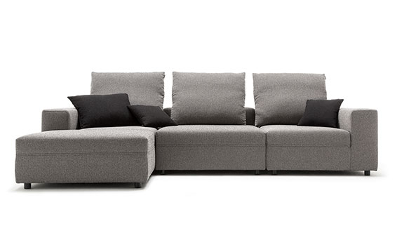 Freistil Rolf Benz Bei Sofas In Motion