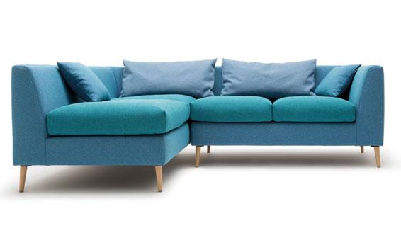 freistil rolf benz bei sofas in motion. Black Bedroom Furniture Sets. Home Design Ideas