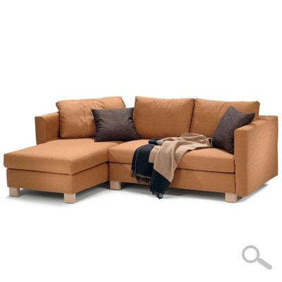 good life 136 schlafsofagruppe von signet bei sofas in. Black Bedroom Furniture Sets. Home Design Ideas