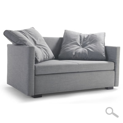 lavin schlafsofa von signet bei sofas in motion. Black Bedroom Furniture Sets. Home Design Ideas